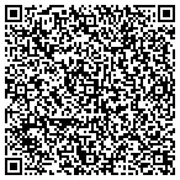 QR-код с контактной информацией организации К ОПТСТРОЙСЕРВИС ТОО