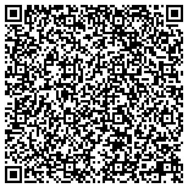 QR-код с контактной информацией организации КАЗАХСТАНСКИЙ МОНЕТНЫЙ ДВОР НАЦИОНАЛЬНОГО БАНКА РК