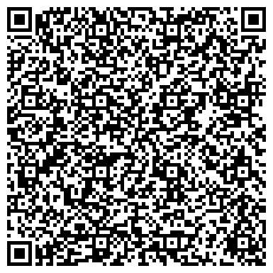QR-код с контактной информацией организации КАЗАХСТАНСКО-РОССИЙСКИЙ ИНСТИТУТ