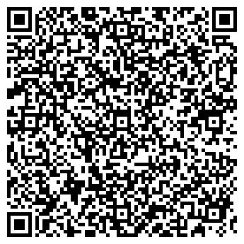 QR-код с контактной информацией организации КАЗМЕДИМПОРТ ТОО