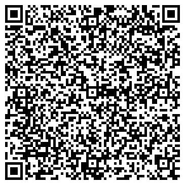 QR-код с контактной информацией организации КАЗНАТУРПРОДУКТ ТОО