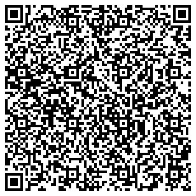 QR-код с контактной информацией организации КАЗНЕФТЕПРОДУКТ ОАО Г.УСТЬ-КАМЕНОГОРСК, ИЙ ФИЛИАЛ