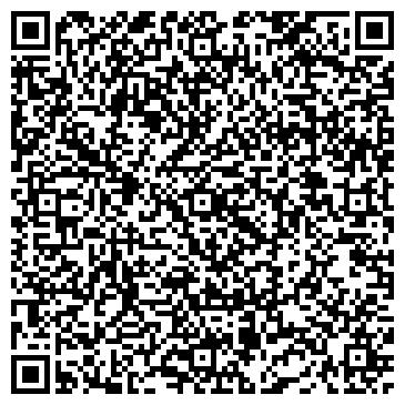 QR-код с контактной информацией организации Телекомпания «КТВ-5»