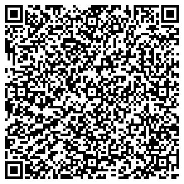 QR-код с контактной информацией организации КАТОН-КАРАГАЙСКИЙ ПДУ ТОО