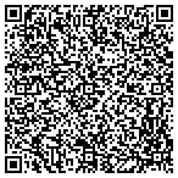 QR-код с контактной информацией организации КОЛЛЕДЖ БИЗНЕСА И ПРАВА