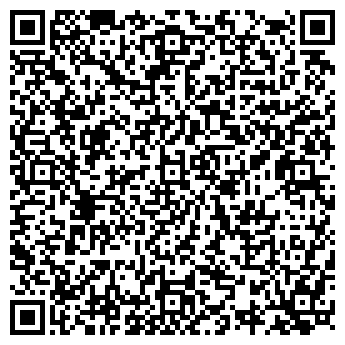 QR-код с контактной информацией организации КОСТИН ЧП