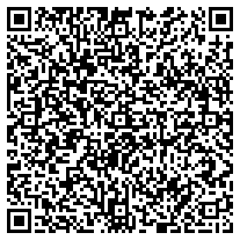 QR-код с контактной информацией организации ЛЕГПРОМСТРОЙ ТОО