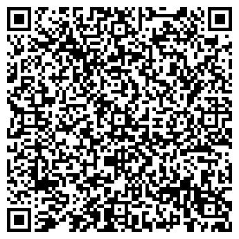 QR-код с контактной информацией организации МАРКЕТ-ШИНА ИП