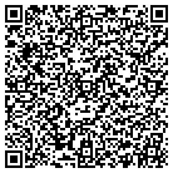 QR-код с контактной информацией организации МЕБЕЛЬ-ЦЕНТР