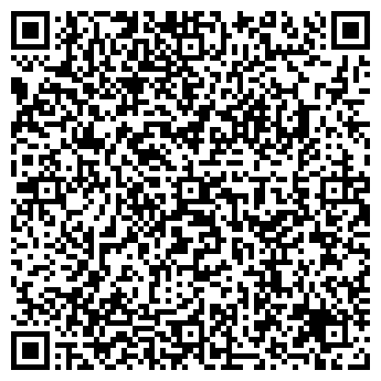 QR-код с контактной информацией организации МЕДПРИБОР ТОО