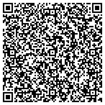 QR-код с контактной информацией организации МЕХАНИЧЕСКИЕ САНИ ТОО