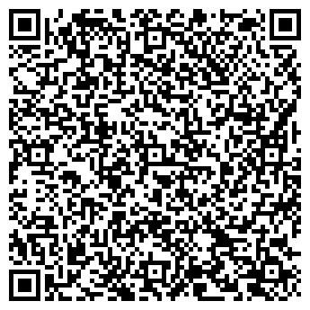 QR-код с контактной информацией организации МОДУЛЬ НИП ТОО