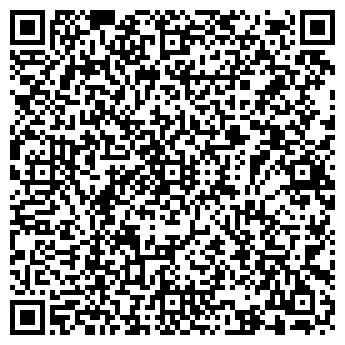 QR-код с контактной информацией организации МОНОЛИТ ТОО