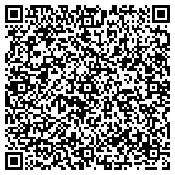 QR-код с контактной информацией организации МУКАШЕВА Д.А. ИП