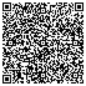 QR-код с контактной информацией организации МЯСНАЯ ЛАВКА ТОО