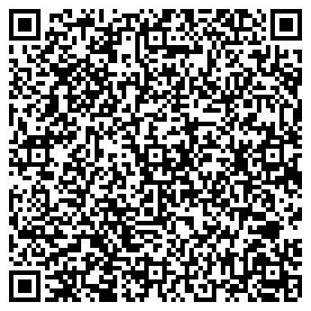 QR-код с контактной информацией организации НИАСС ТОО