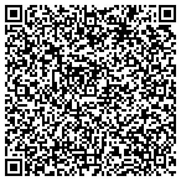 QR-код с контактной информацией организации ОБЛАСТНОЙ СОВЕТ ПРОФСОЮЗОВ ВКО