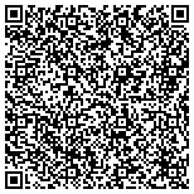 QR-код с контактной информацией организации ОБЩЕСТВО ПРОФЕССИОНАЛЬНЫХ ОЦЕНЩИКОВ ВК ОО