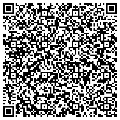 QR-код с контактной информацией организации ПАНФАРМА ТОО Г.УСТЬ-КАМЕНОГОРСК, ИЙ ФИЛИАЛ