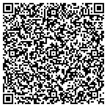 QR-код с контактной информацией организации ПОДВОДСТРОЙСЕРВИС ТОО