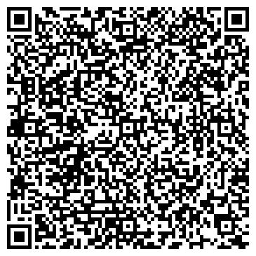 QR-код с контактной информацией организации ПОЛОМОШНОВ С. В. ЧП