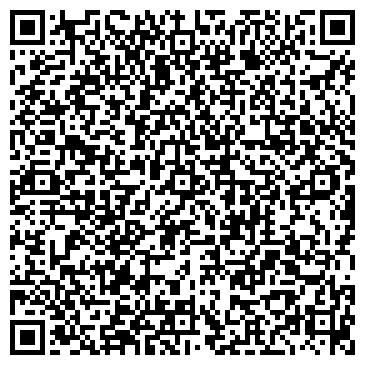 QR-код с контактной информацией организации ПРОЕКТТЕХЭКСПЕРТ ТОО НПФ