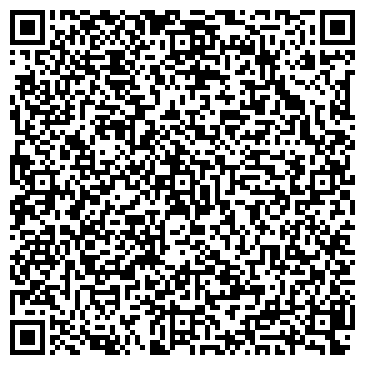 QR-код с контактной информацией организации ПРОМКОМПЛЕКТ ЛТД ТОО