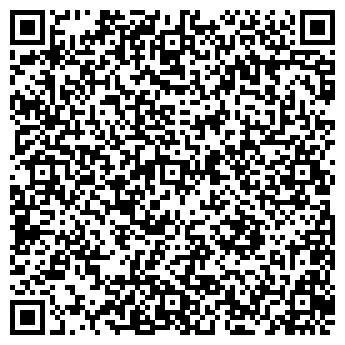 QR-код с контактной информацией организации ПРОФИТ ПЛЮС ПК