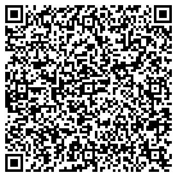 QR-код с контактной информацией организации ТОО WEST TRADE COMPANY