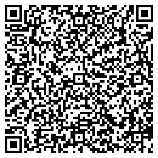QR-код с контактной информацией организации МАСТЕР-ЛЮКС