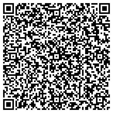QR-код с контактной информацией организации Государственный архив