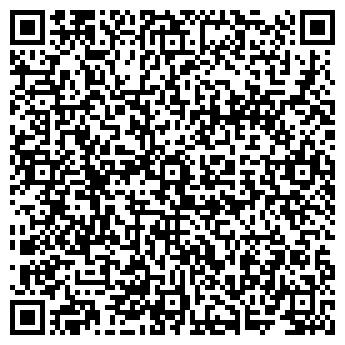 QR-код с контактной информацией организации КАЗЭЛЕКТРОЩИТ ТОО