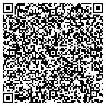 QR-код с контактной информацией организации ЖАЙЫК ДЕНТ ЦЕНТР СТОМАТОЛОГИИ
