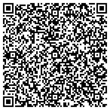 QR-код с контактной информацией организации ЗАЩИТА НЕЗАВИСИМАЯ ЮРИДИЧЕСКАЯ СЛУЖБА ТОО