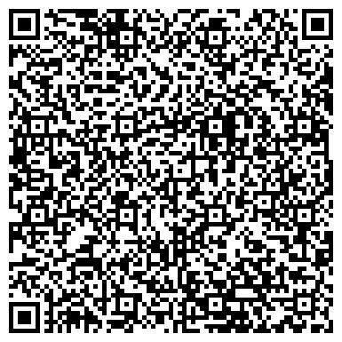 QR-код с контактной информацией организации МАСТЕР СЕТЬ МАГАЗИНОВ ПО ПРОДАЖЕ СТРОИТЕЛЬНЫХ МАТЕРИАЛОВ