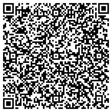 QR-код с контактной информацией организации МИР СУМОК СПЕЦИАЛИЗИРОВАННЫЙ МАГАЗИН