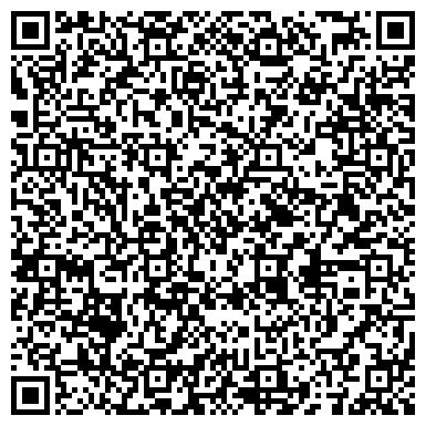 QR-код с контактной информацией организации ОБЛАСТНОЙ ДРАМАТИЧЕСКИЙ ТЕАТР ИМ. А.Н. ОСТРОВСКОГО