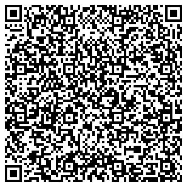 QR-код с контактной информацией организации СТАРТ МАГАЗИН СПОРТИВНОЙ ОДЕЖДЫ И ИНВЕНТАРЯ