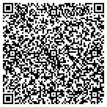 QR-код с контактной информацией организации УРАЛЬСКАЯ ПРОТИВОЧУМНАЯ СТАНЦИЯ