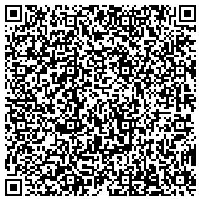 QR-код с контактной информацией организации УРАЛЬСКАЯ СЕЛЬСКО-ХОЗЯЙСТВЕННАЯ ОПЫТНАЯ СТАНЦИЯ МИНИСТЕРСТВА СЕЛЬСКОГО ХОЗЯЙСТВА РК РГКП