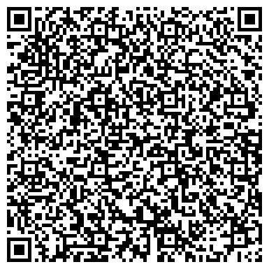 QR-код с контактной информацией организации АГАРТУШЫ ИЗДАТЕЛЬСКО-ЛИНГВИСТИЧЕСКИЙ ЦЕНТР ГКП