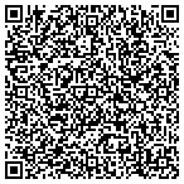QR-код с контактной информацией организации АГАТ ЮВЕЛИРНЫЙ САЛОН АО КАЗАХЮВЕЛИР