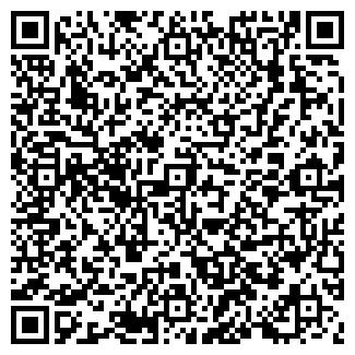 QR-код с контактной информацией организации АПТЕКА № 27