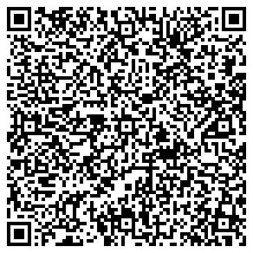 QR-код с контактной информацией организации БАТЫС ОЦЕНКА ОЦЕНОЧНАЯ ФИРМА