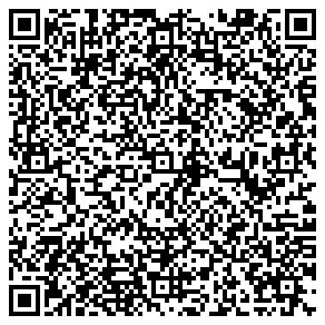 QR-код с контактной информацией организации БОНИТА ИНЖИНИРИНГ ТОО УРАЛЬСКИЙ ФИЛИАЛ