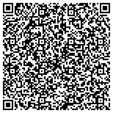 QR-код с контактной информацией организации ВАЛЕНТИНА МАГАЗИН СТРОИТЕЛЬНЫХ МАТЕРИАЛОВ ЧП ГРИГОРЬЕВ