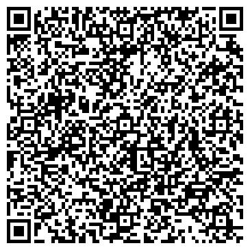 QR-код с контактной информацией организации ВАЛЮТ-ТРАНЗИТ БАНК ОАО УРАЛЬСКИЙ ФИЛИАЛ