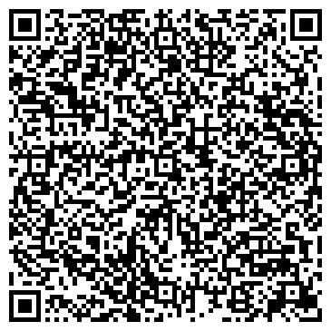 QR-код с контактной информацией организации ЖЕЛАЕВСКИЙ КОМБИНАТ ХЛЕБОПРОДУКТОВ ОАО