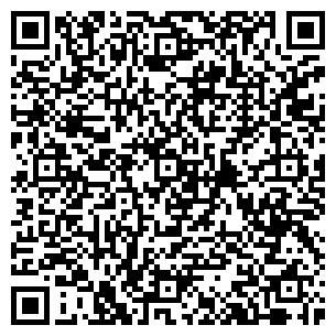 QR-код с контактной информацией организации ФГУК АВТОЛИК