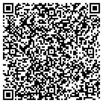 QR-код с контактной информацией организации РОСТОВСКИЙ СТАНОК